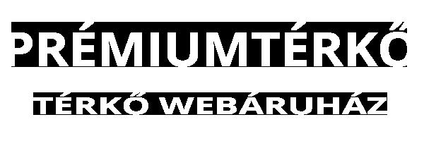Prémiumtérkő.hu - Semmelrock termékek webáruháza